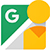 DRIVE 360 Google Street View Trusted Agency